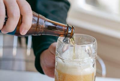 arrangement bier brouwen bierbrouwerij dijk bier westergeest foestrum