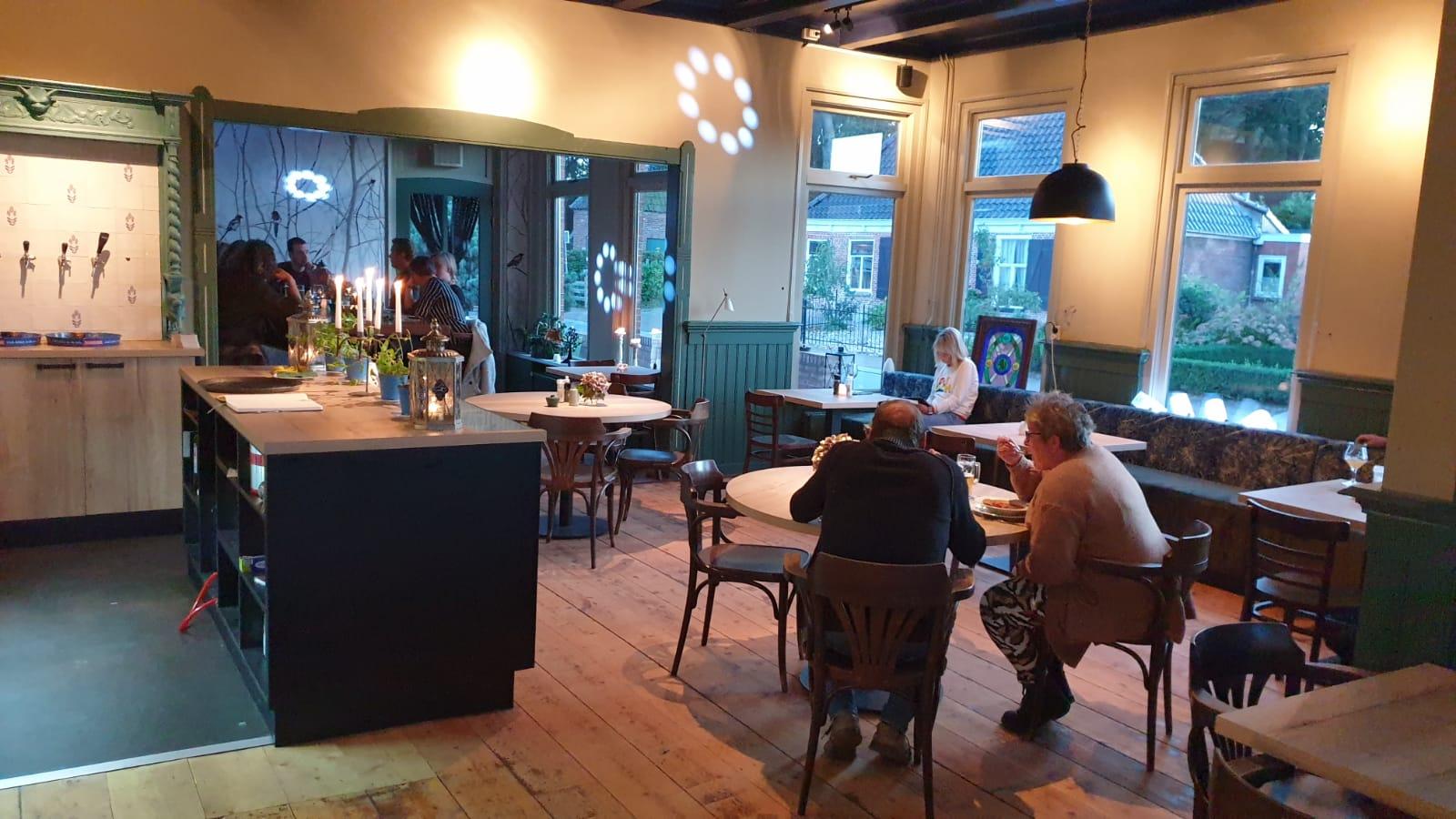 herberg-foestrum-restaurant-catering (8)